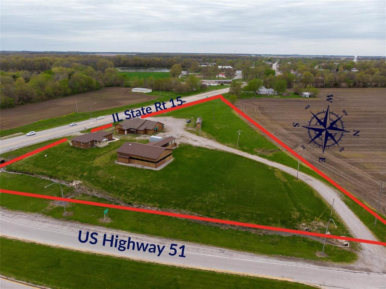 28151 State Route 15 - Photo 1