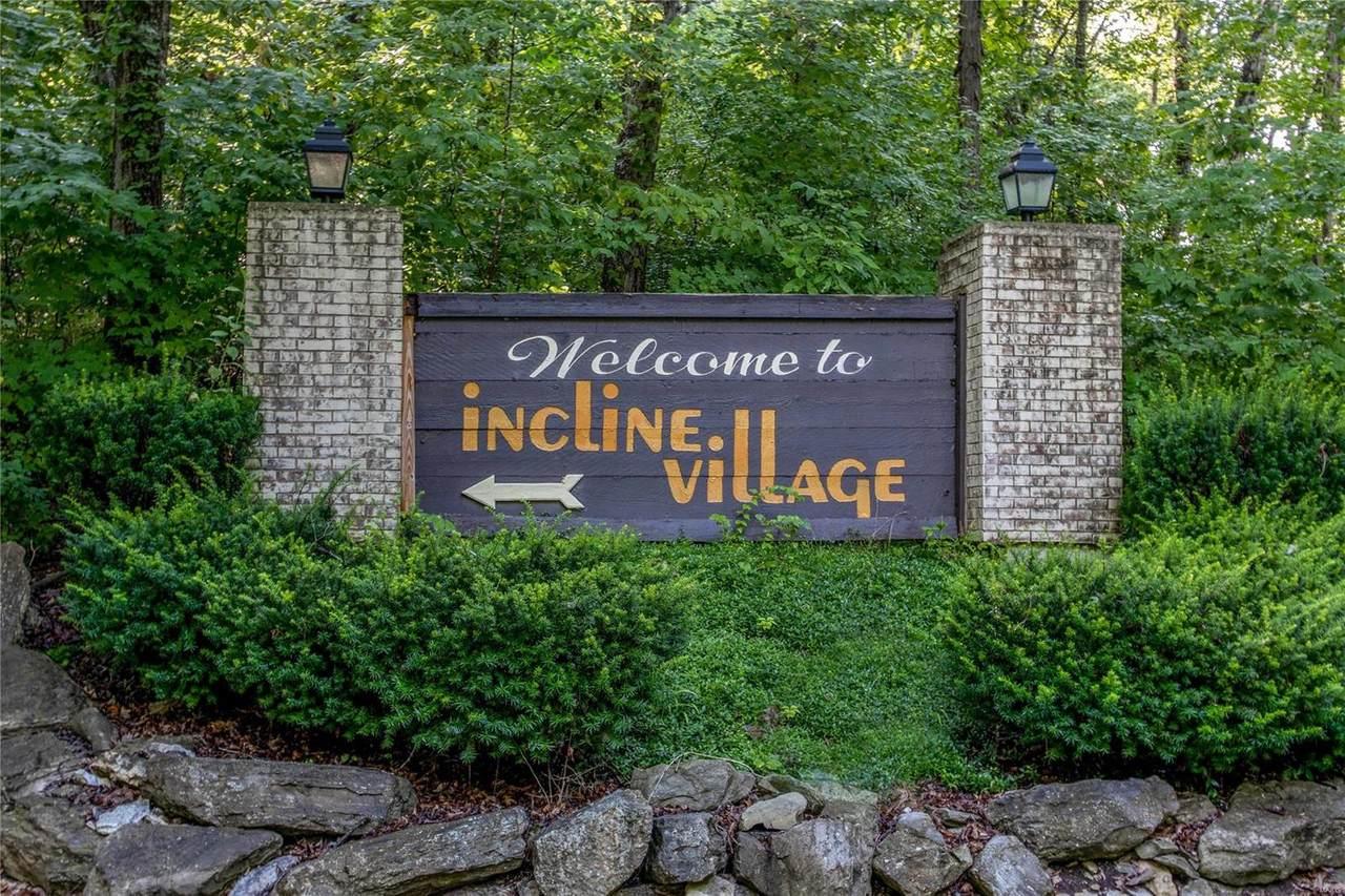 313 Lot 313 Walnut Lane - Photo 1