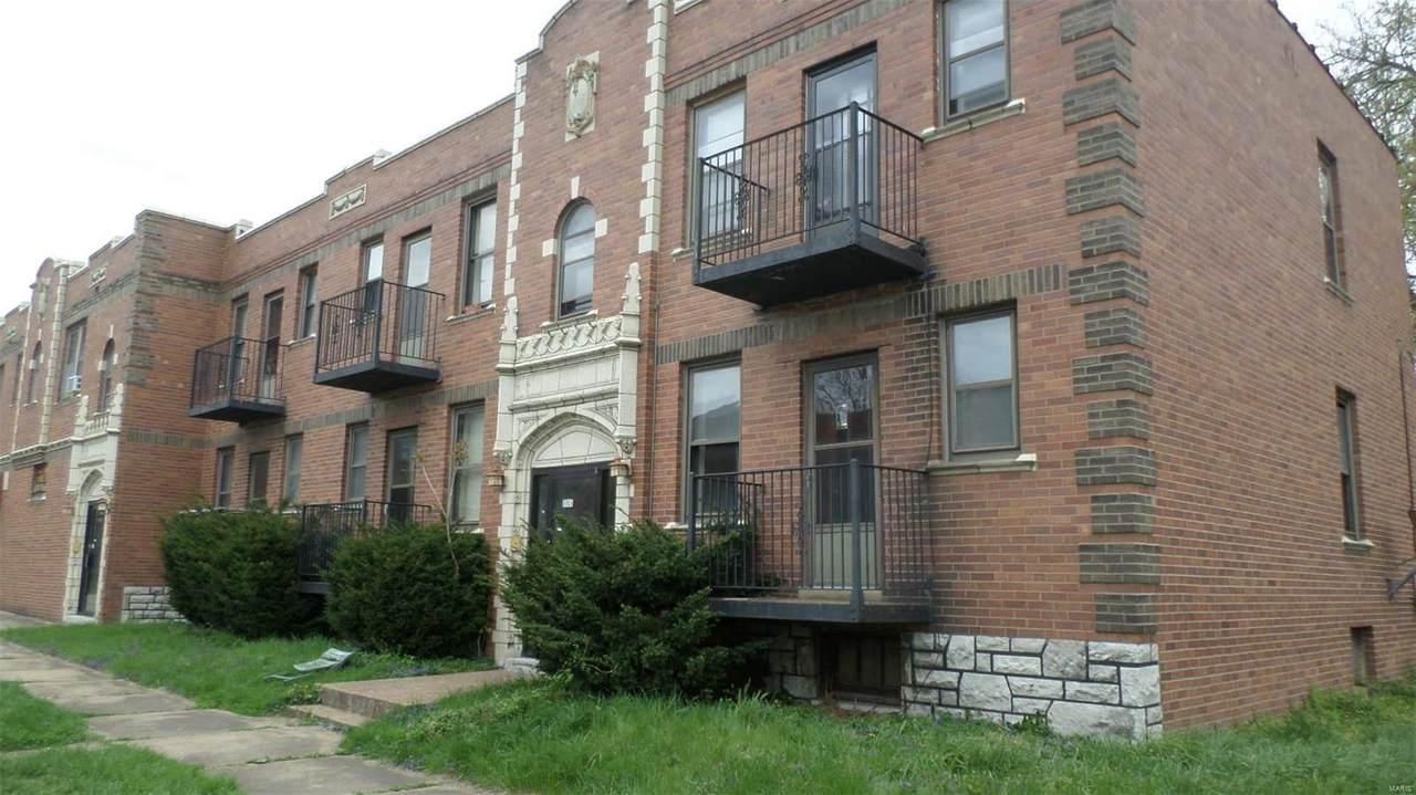 6008 Marmaduke Avenue - Photo 1