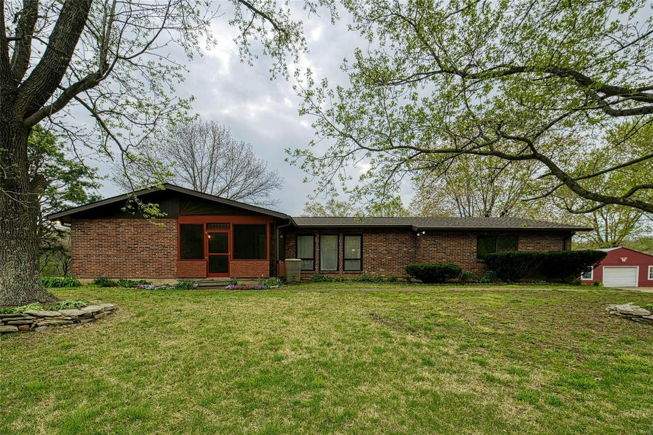 8191 State Road Bb - Photo 1