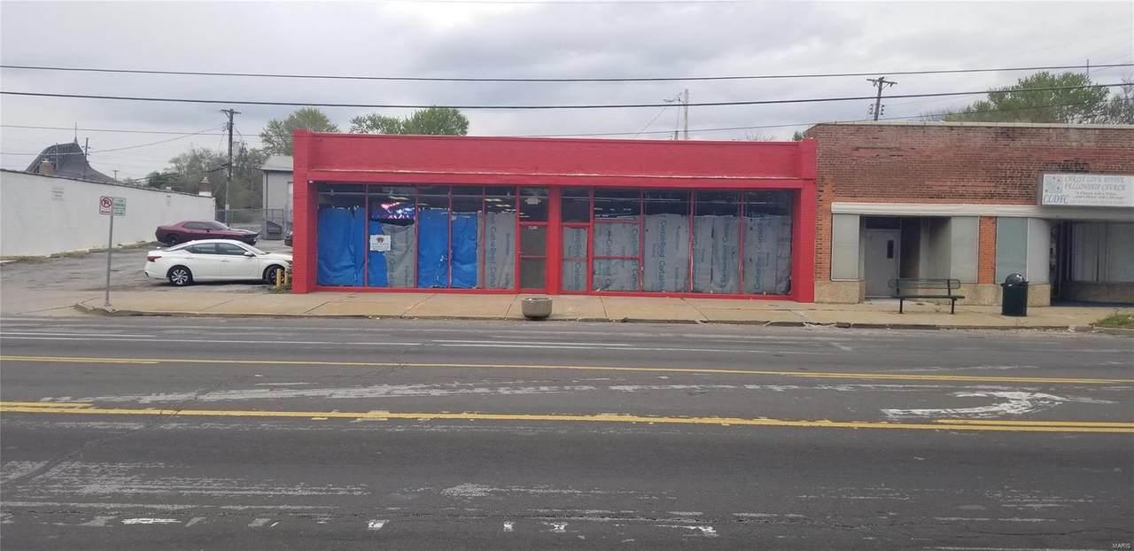 6909 Florissant Avenue - Photo 1