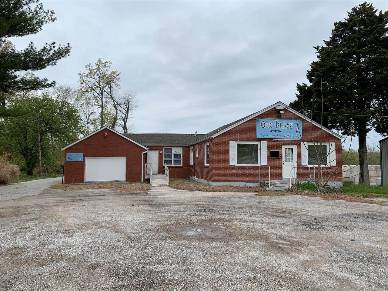 6191 Old Alton/Edwardsville Road - Photo 1