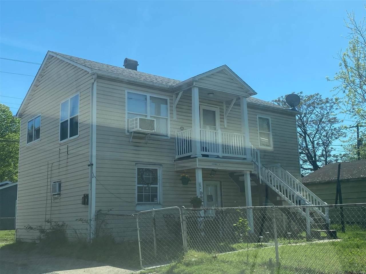 2460 Hodges Avenue - Photo 1
