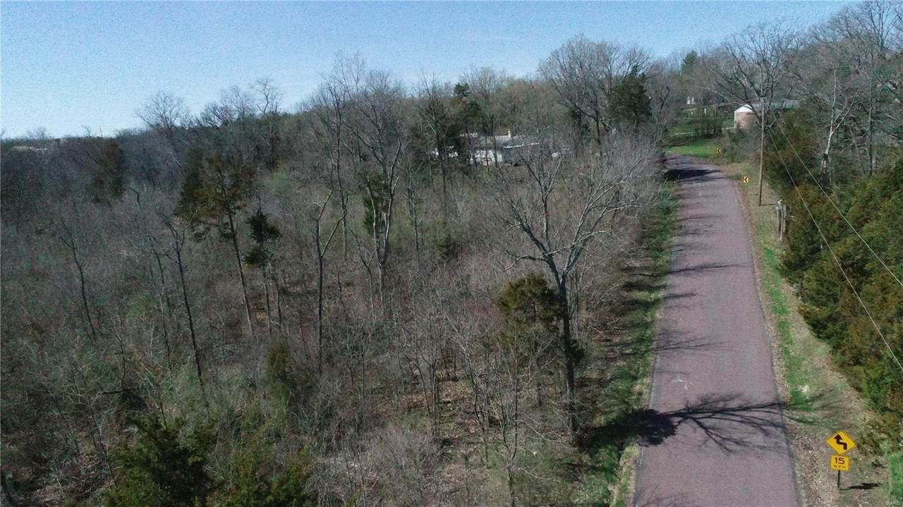 0 9.04 Acres - Dittmer Road - Photo 1