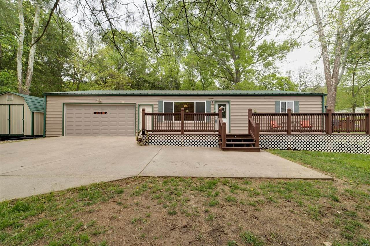 2290 State Road F - Photo 1