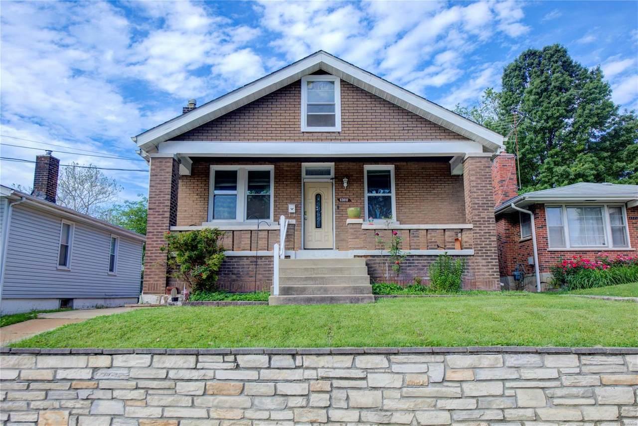 4360 Seibert Avenue - Photo 1