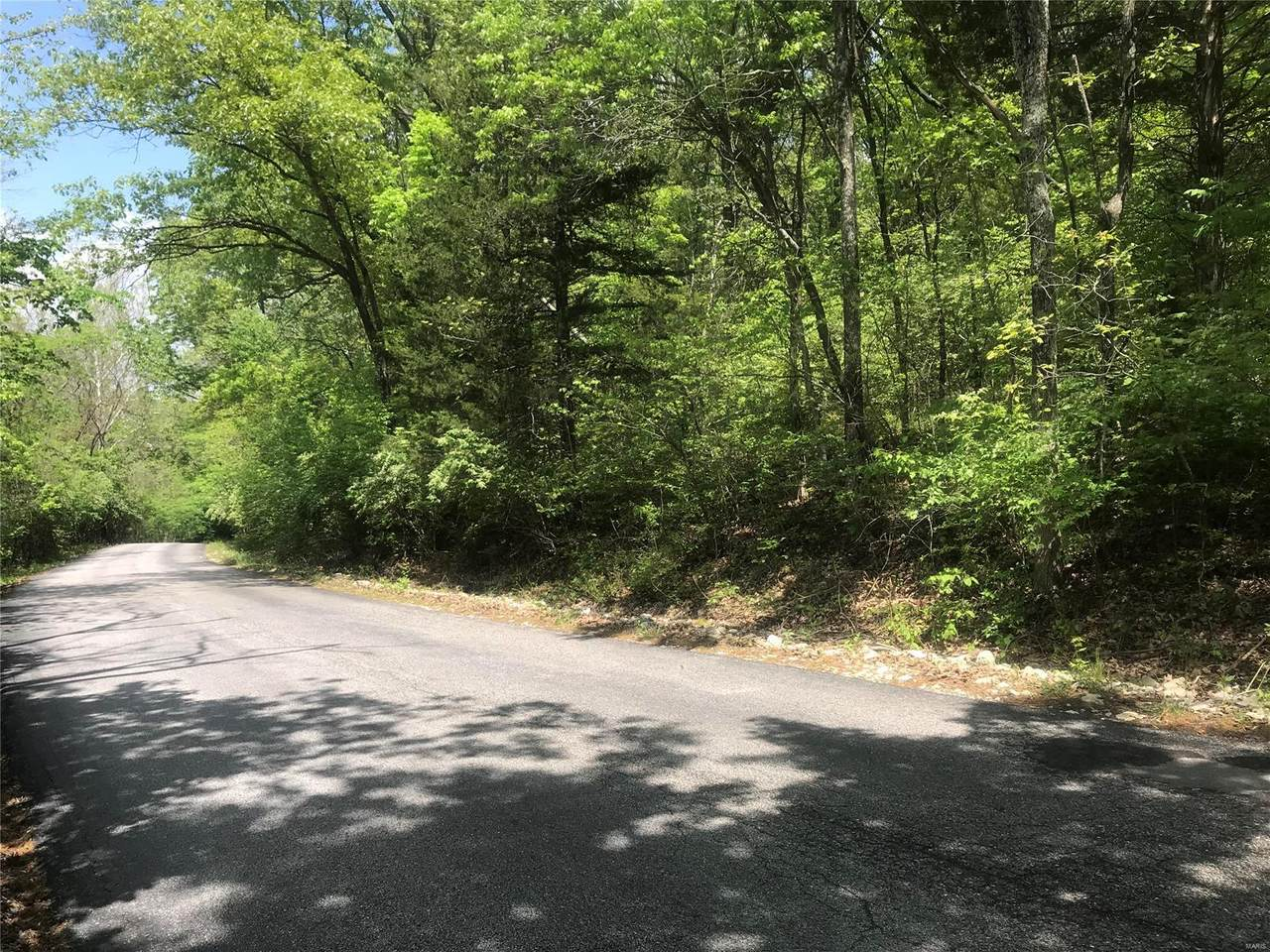0 Greenwood Drive - Photo 1