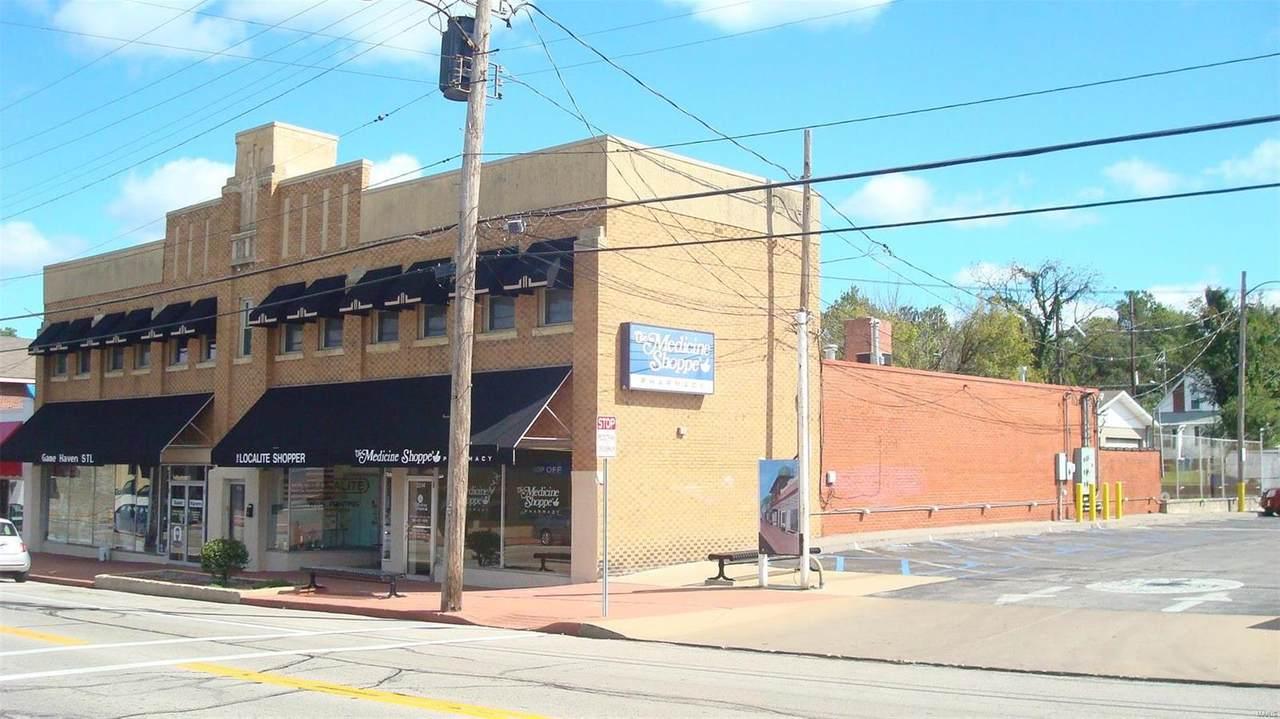 2518 Woodson Road - Photo 1