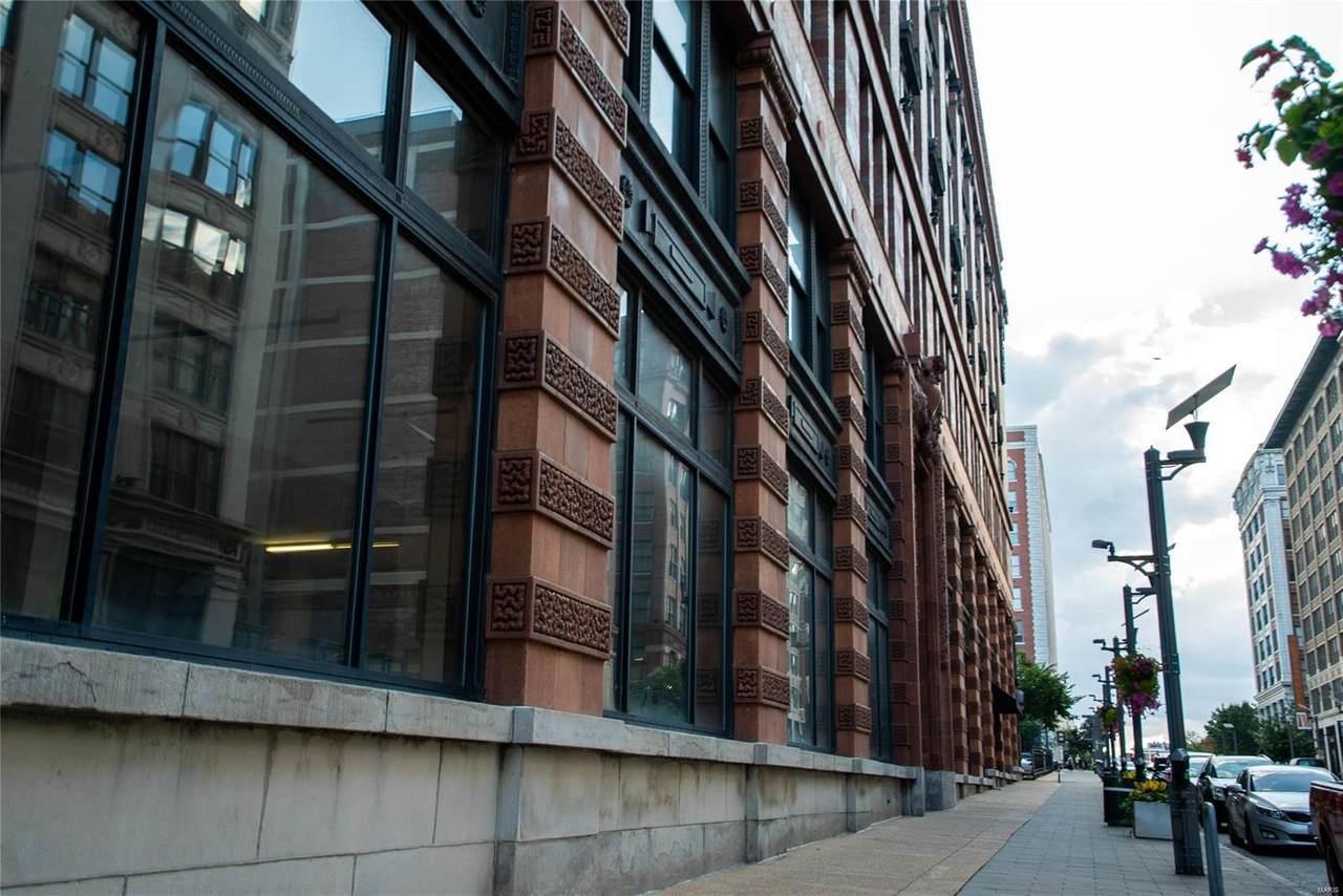 1520 Washington Avenue - Photo 1