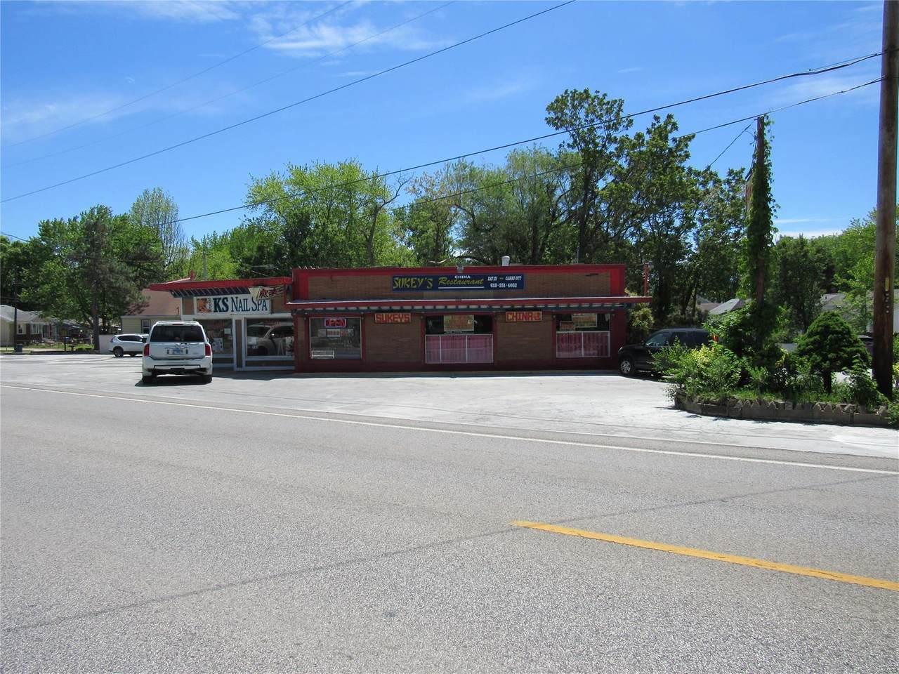 730 Edwardsville - Photo 1