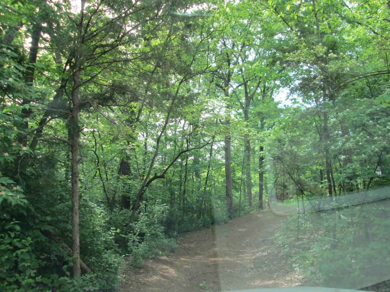 4770 Wedgewood 2.35 Acres - Photo 1
