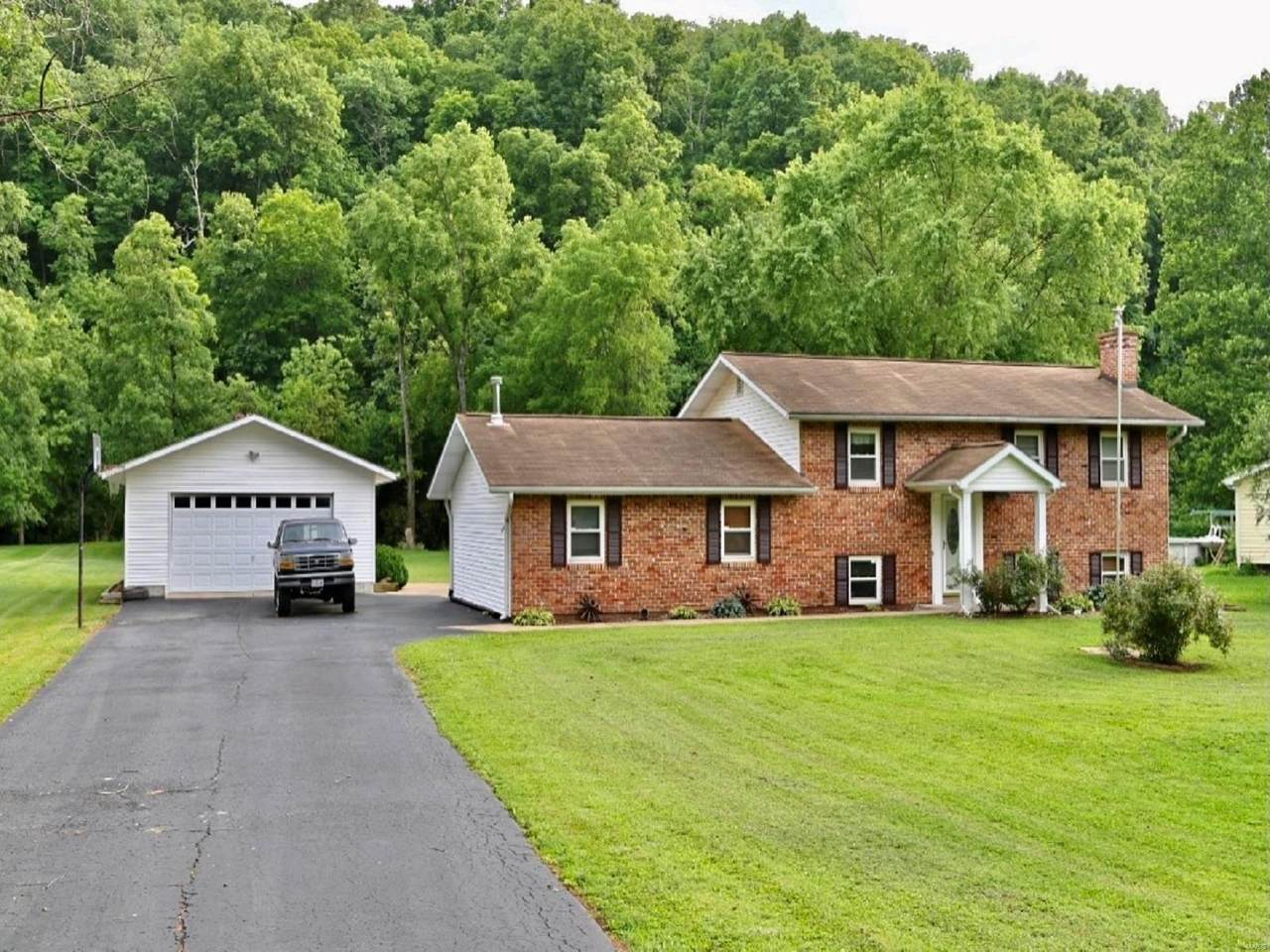 5970 Town And Country Lane - Photo 1