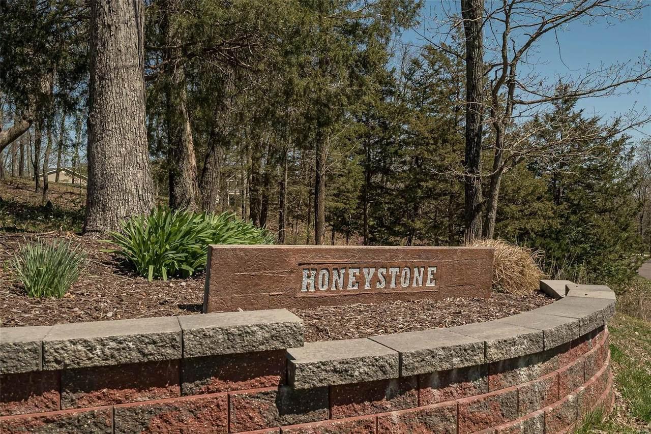 968 Honeyridge Road - Photo 1