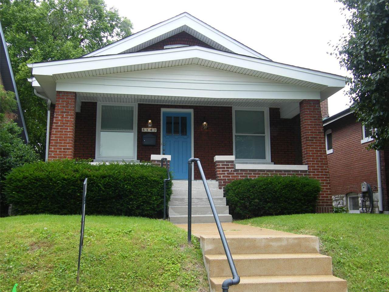 6143 Tennessee Avenue - Photo 1