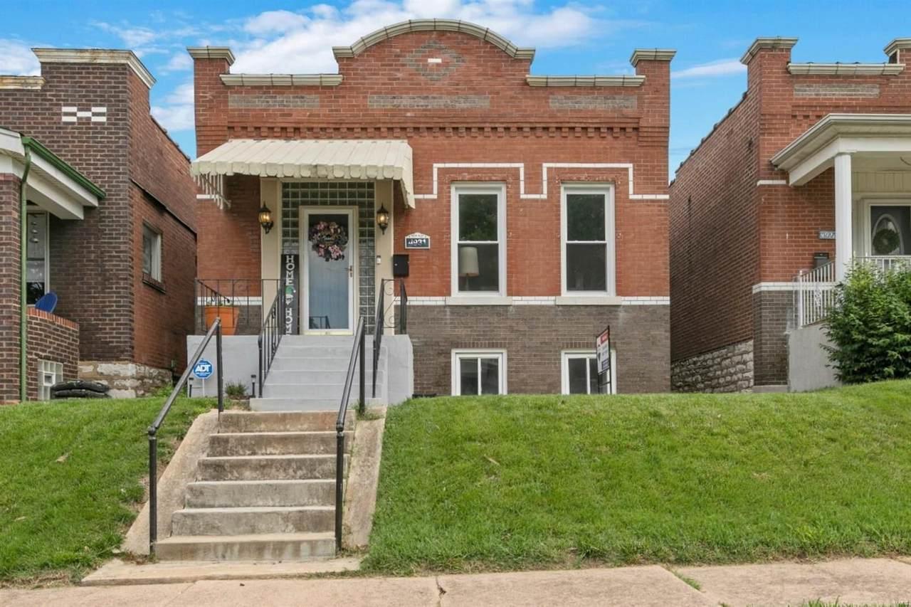 4931 Gresham Avenue - Photo 1