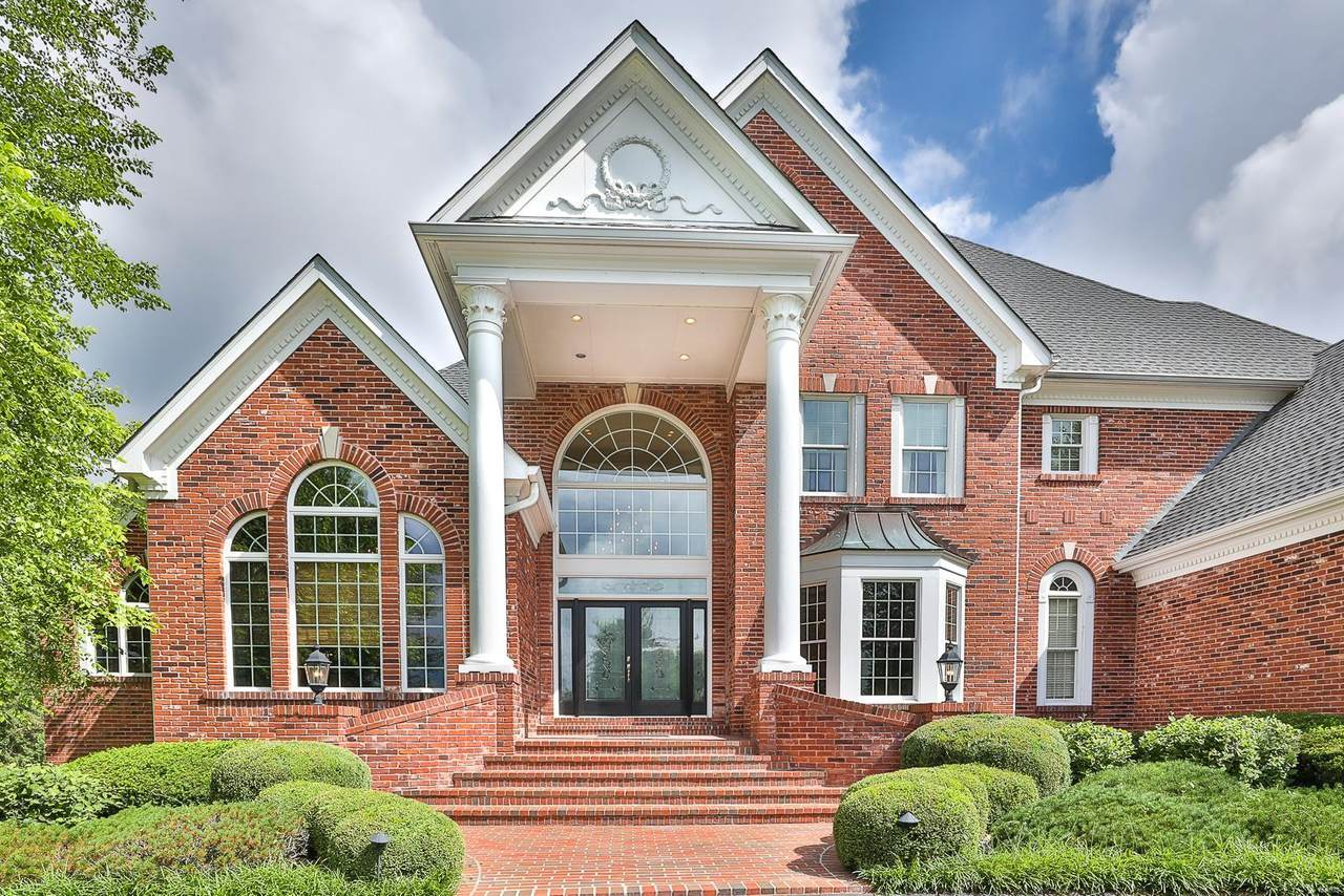 16603 Sterling Pointe Court - Photo 1