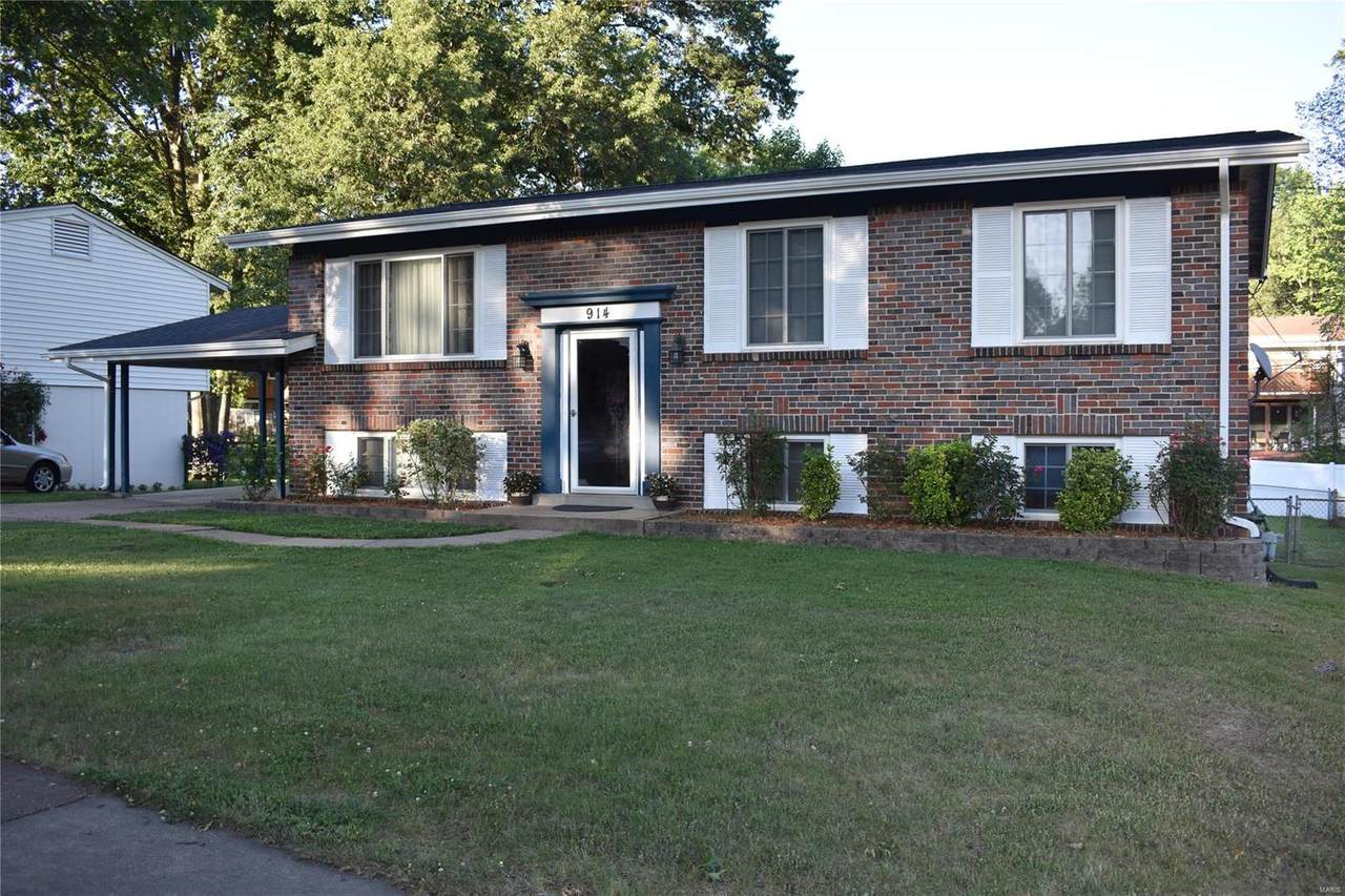 914 Brookvale Terrace - Photo 1