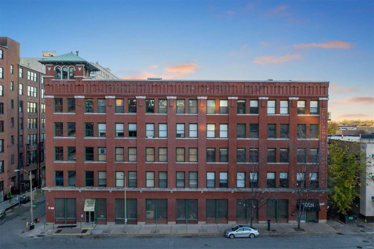 703 13th Street - Photo 1