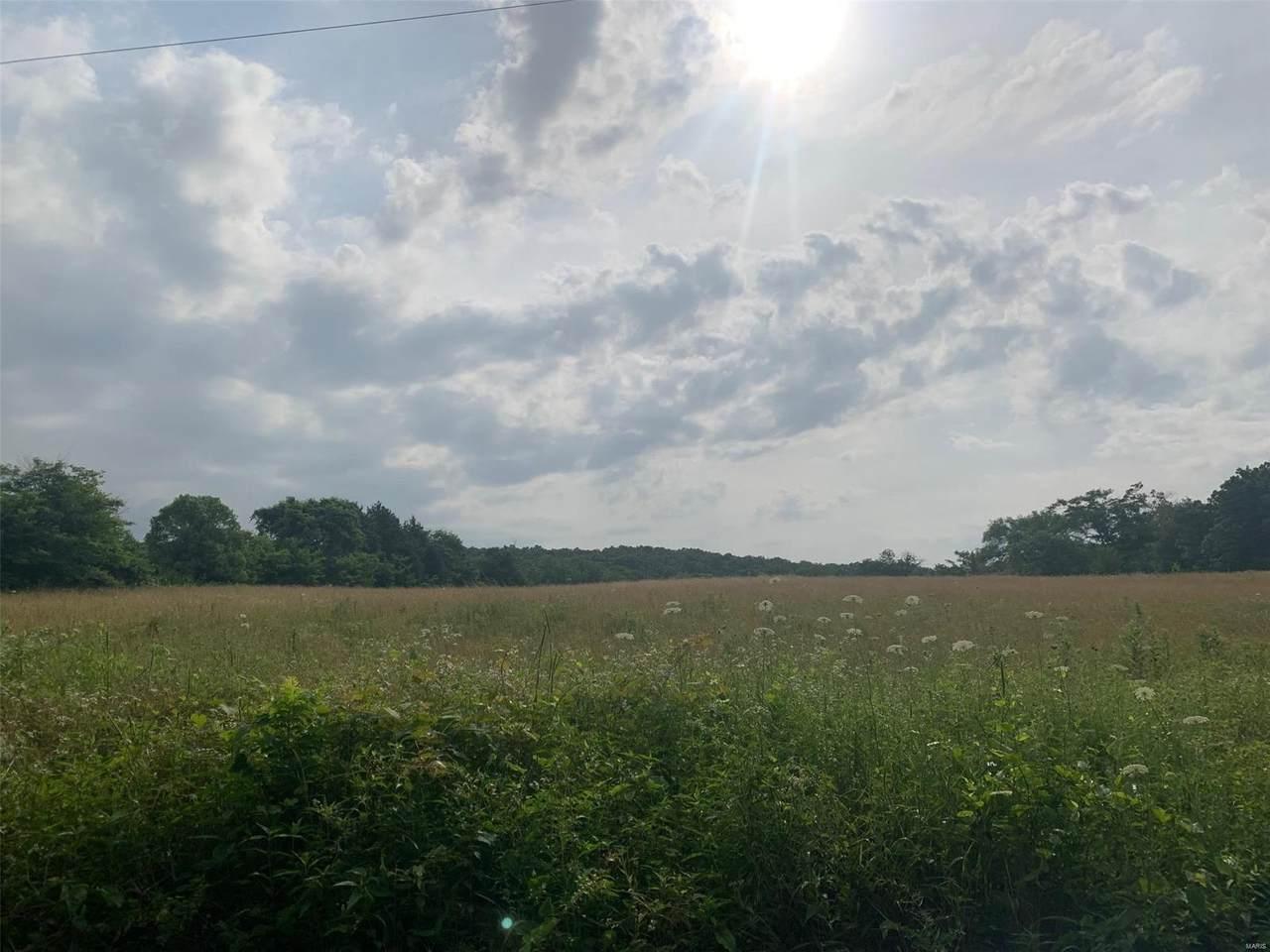 0 Pleasant Hill Rd - Photo 1