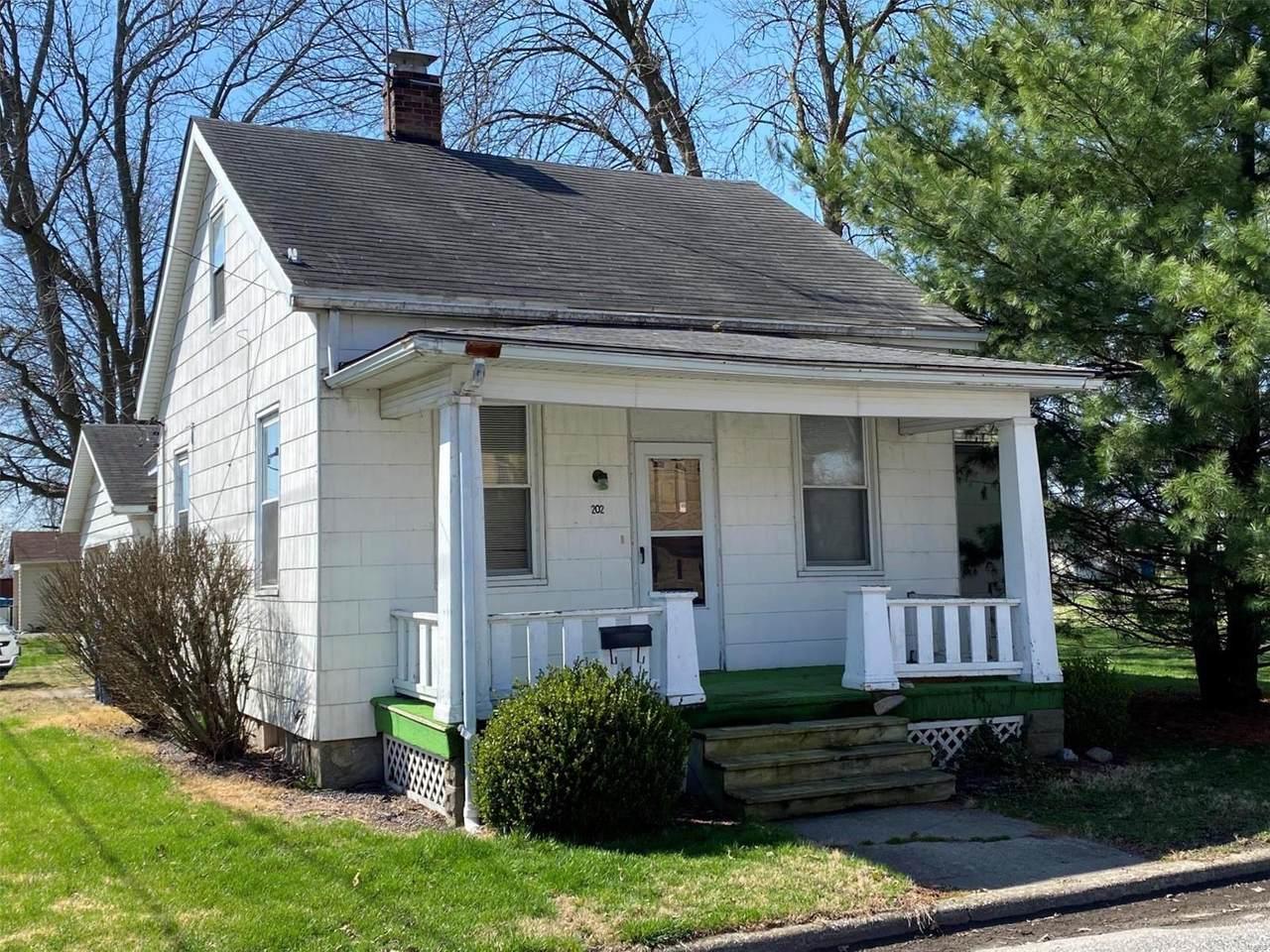 202 Kentucky Street - Photo 1