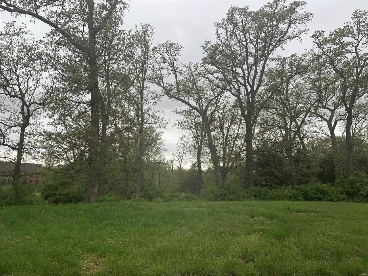 5248 Cherry Oak Lane - Photo 1