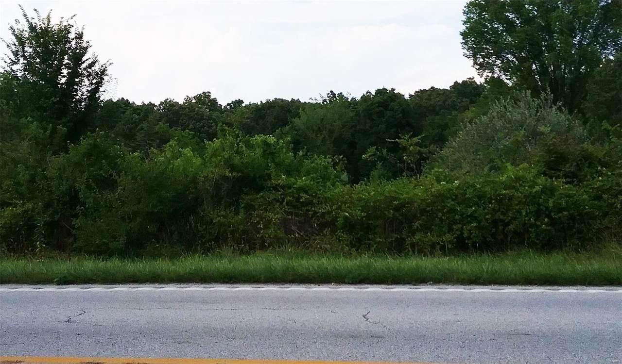 5040 Highway D - Photo 1