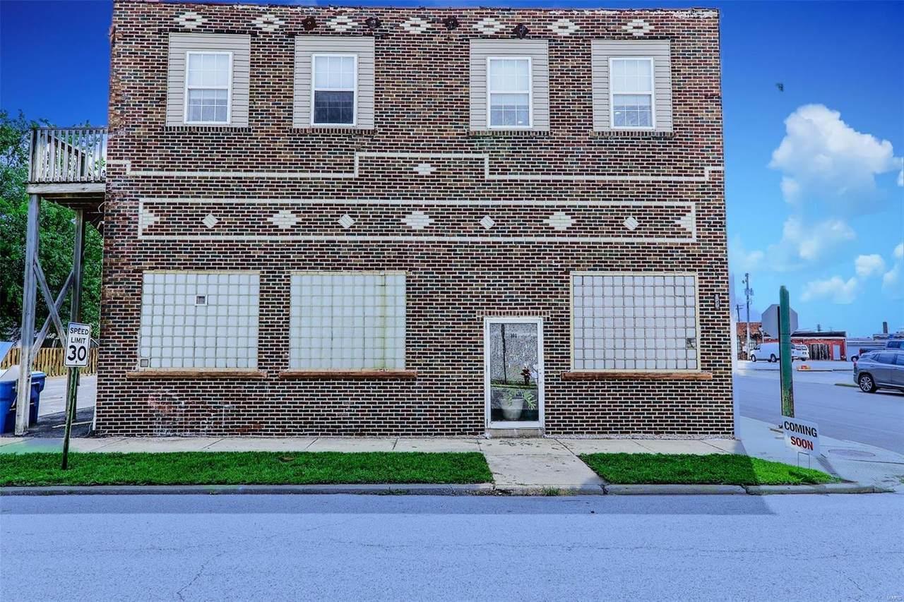 101 Whitelaw Avenue - Photo 1