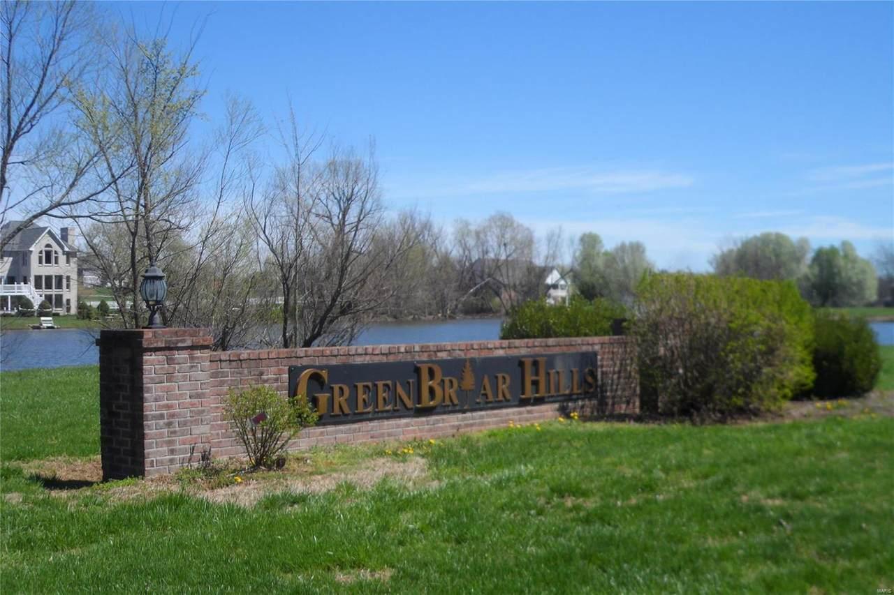 14 Green Trail - Photo 1