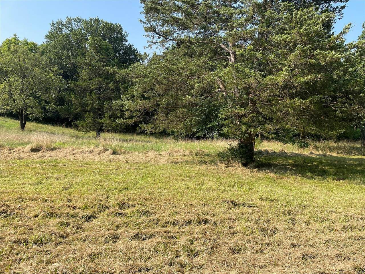 0 Lot 2 Indian Trail - Photo 1