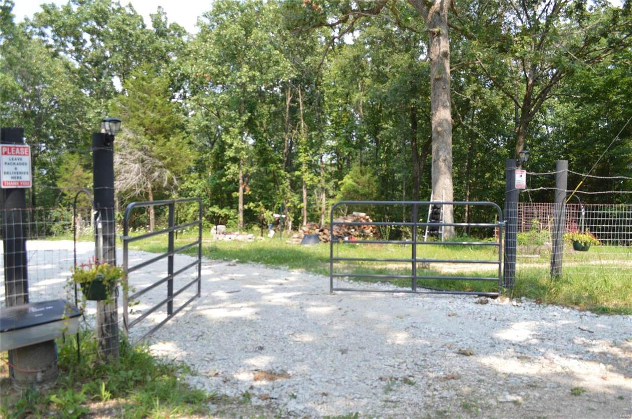 636 Forest Woods Trail - Photo 1