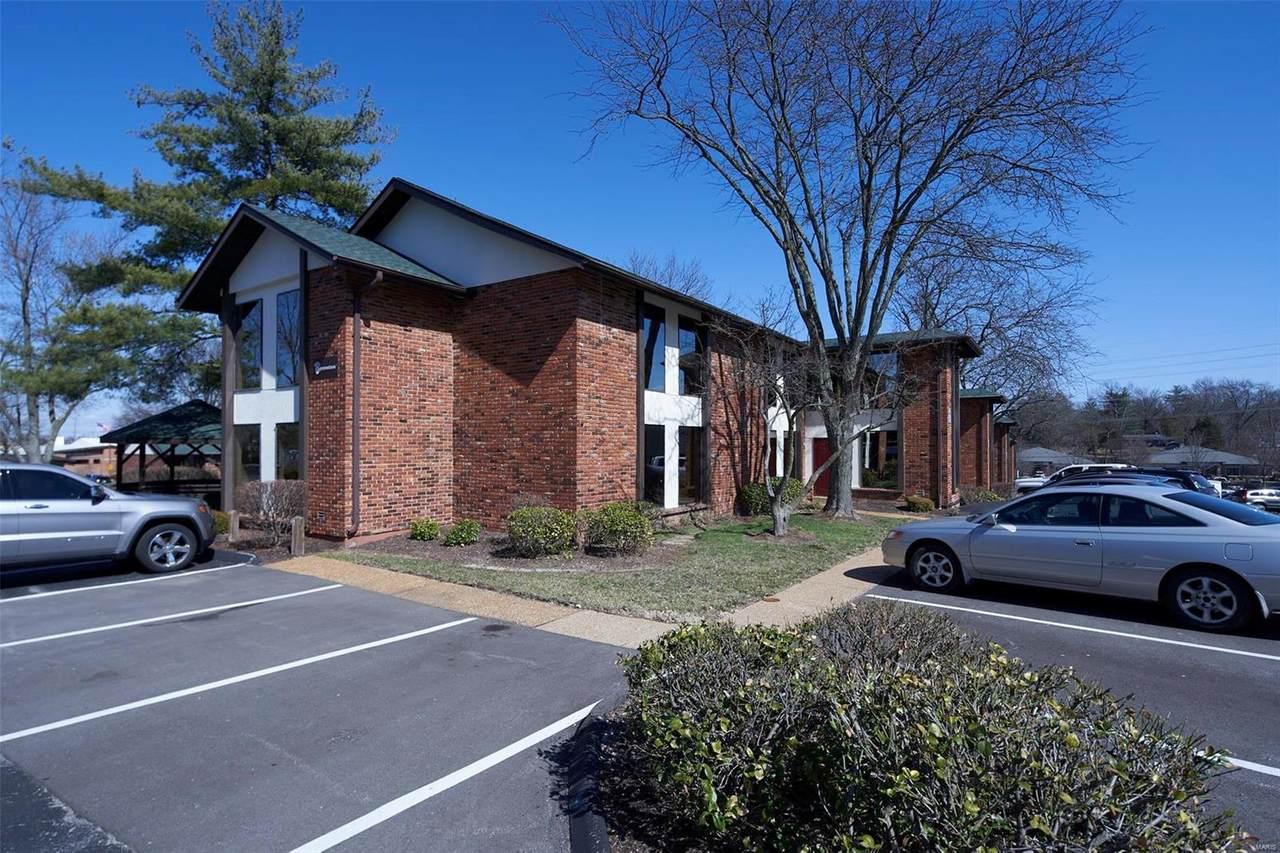 265 Clarkson Executive Park - Photo 1