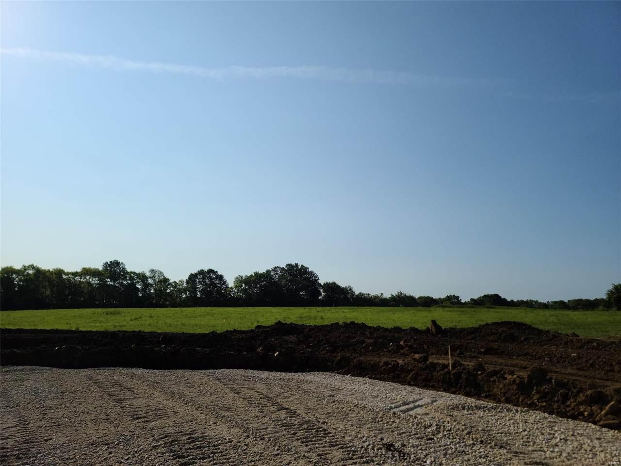 11 Stonebriar Estates Court - Photo 1