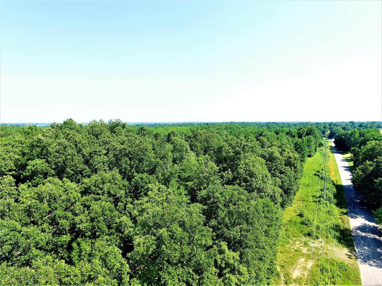 11 Tract Hwy. 158 - Photo 1