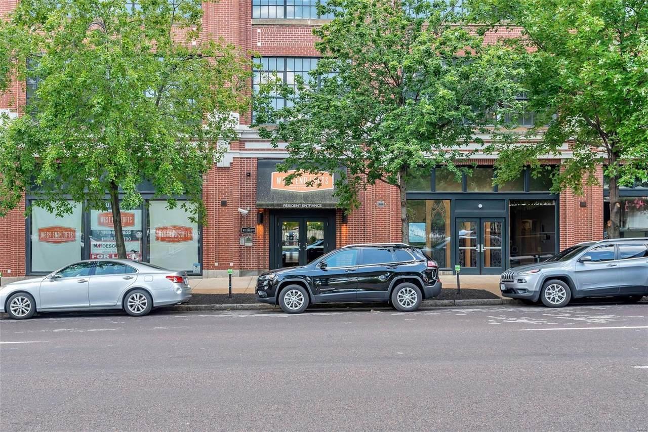 4100 Forest Park Avenue - Photo 1