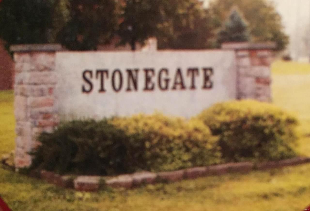 1507 North Stonegate - Photo 1
