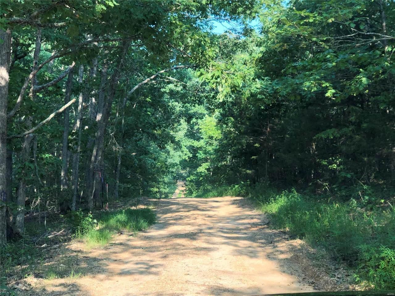 0 Highway P - Photo 1