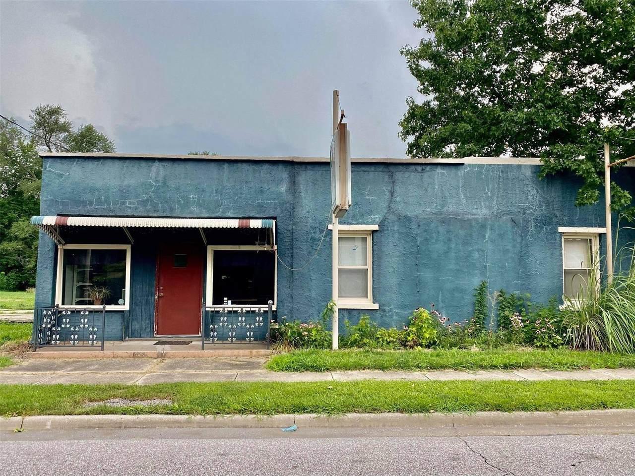 416 Livingston Avenue - Photo 1