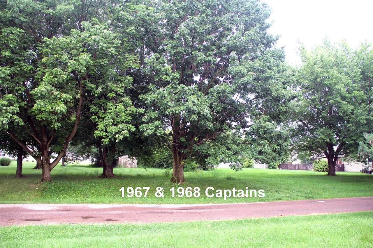 1967 Captains Drive - Photo 1