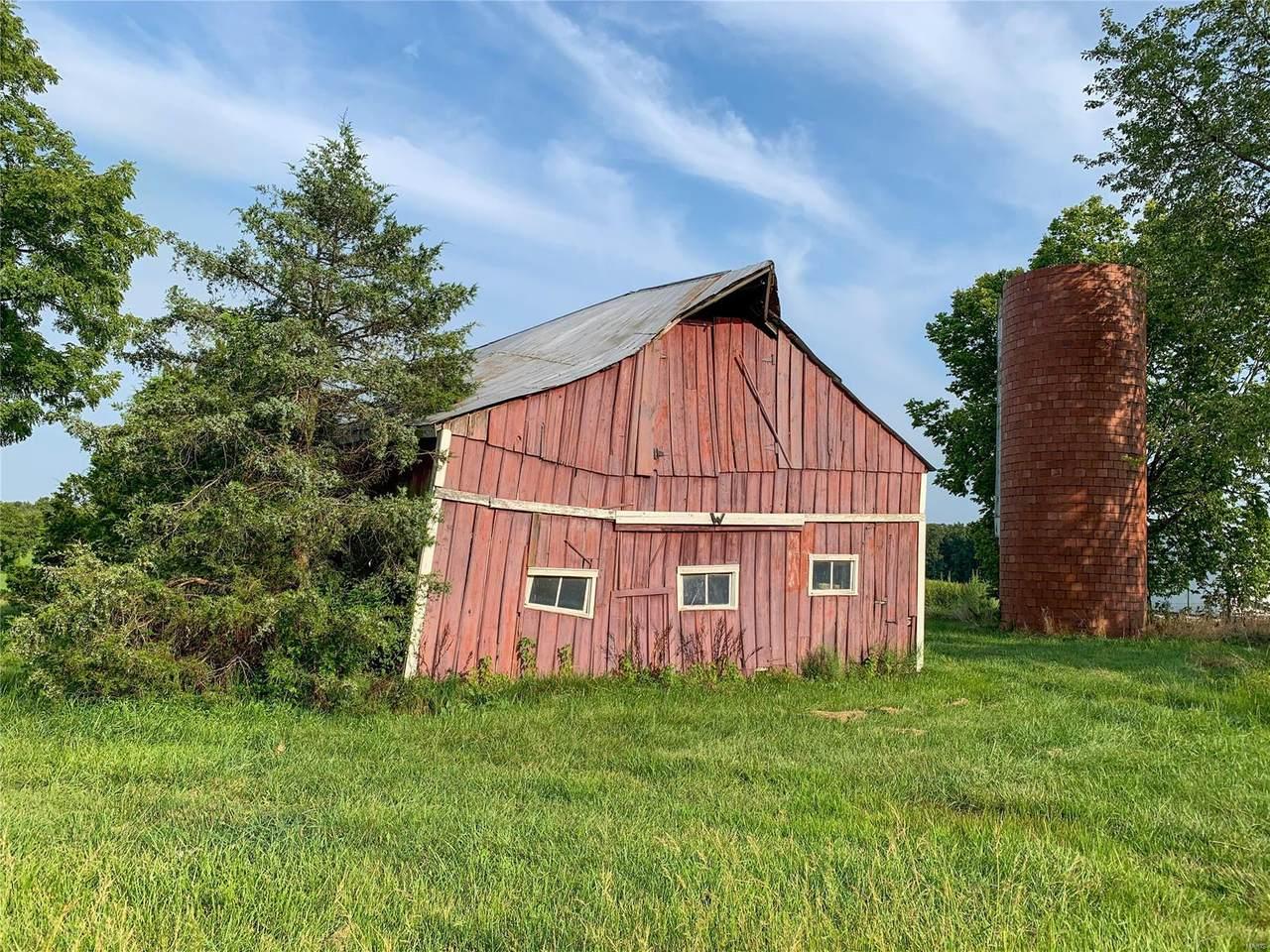 12 Springview Estates - Photo 1