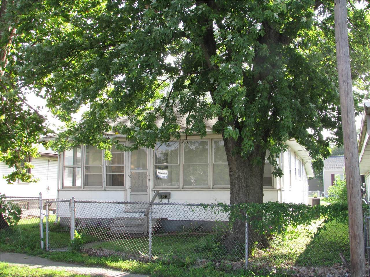 109 Shamrock Street - Photo 1