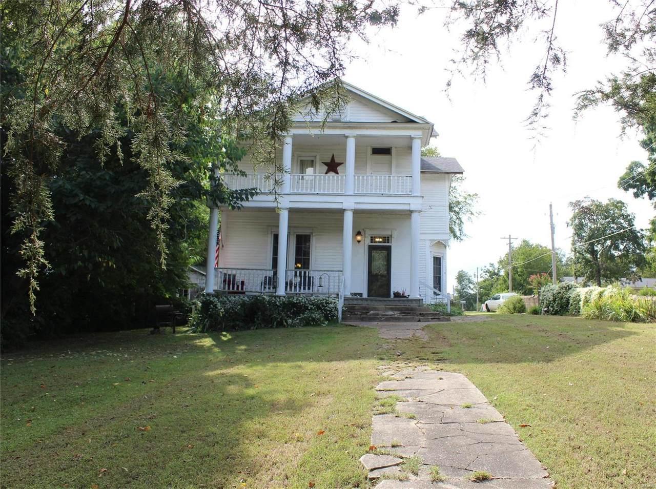 100 Brooks Street - Photo 1