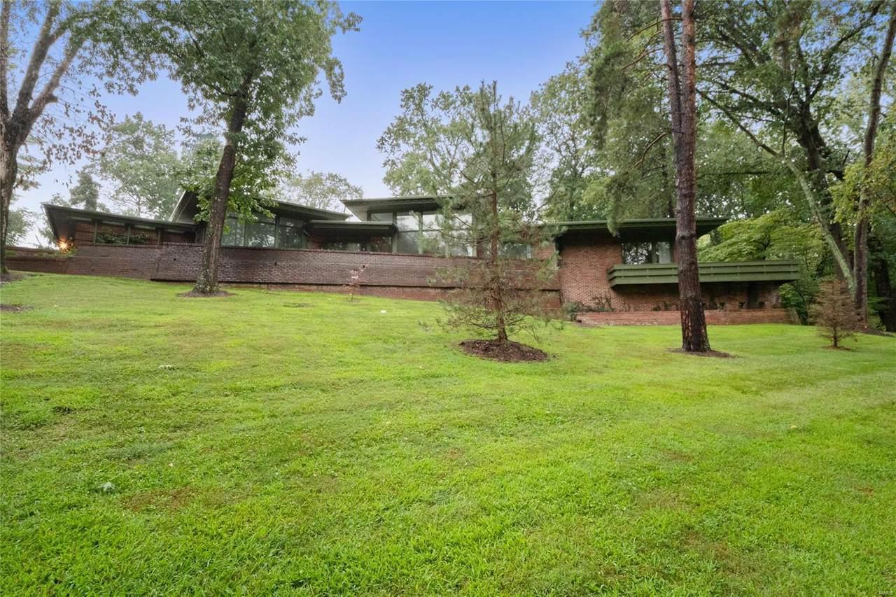1700 Warson Estates - Photo 1