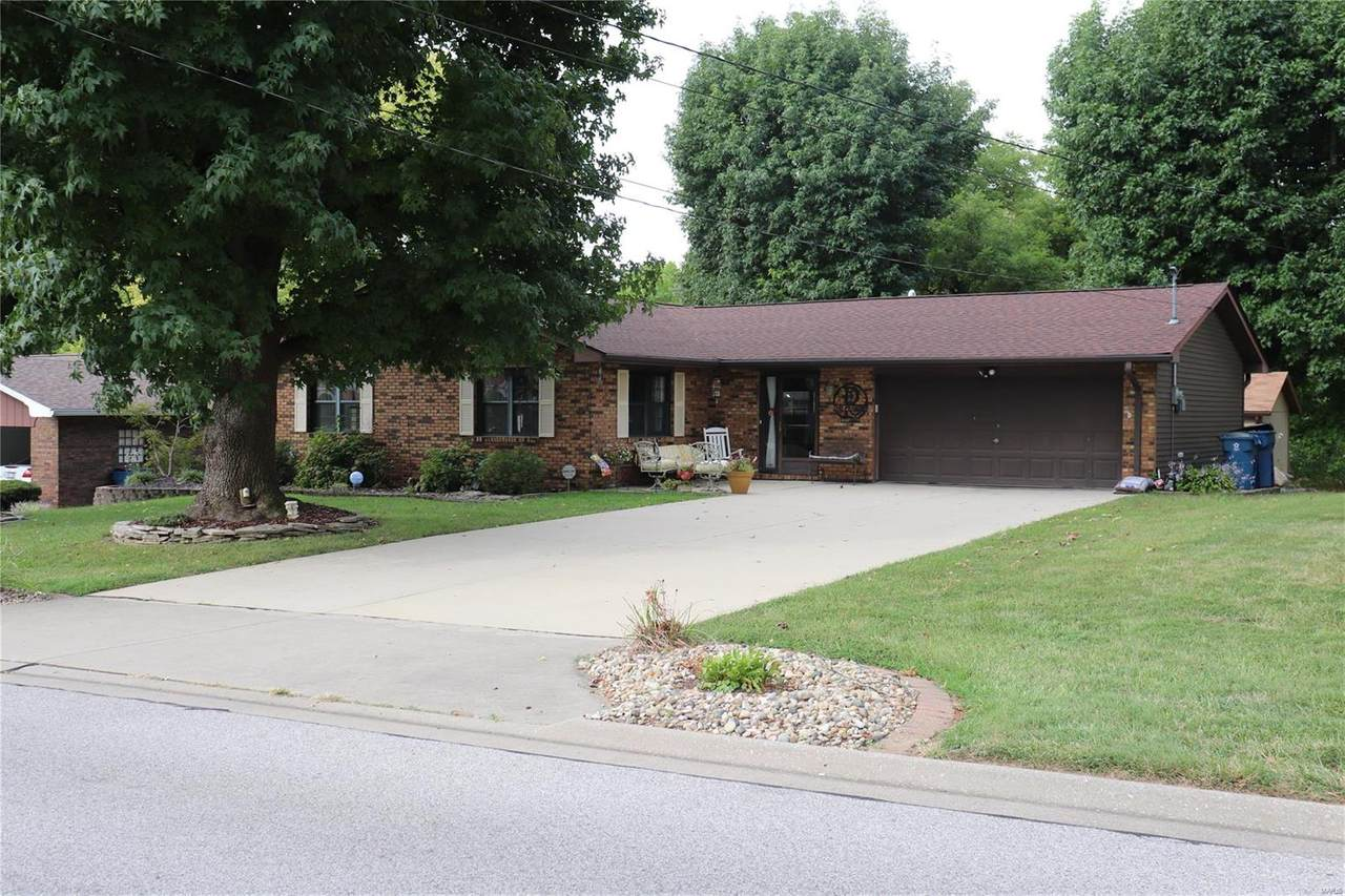 2103 Golfview - Photo 1