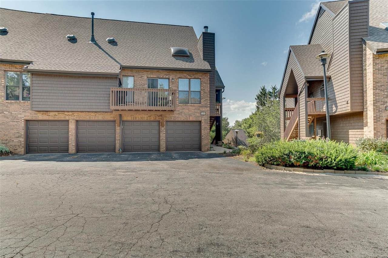 5186 Hollow Wood Court - Photo 1