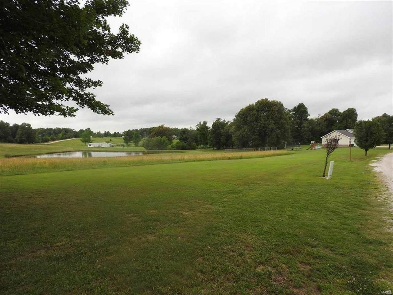 0 Lot 3 Bridgestone Lake Estates - Photo 1