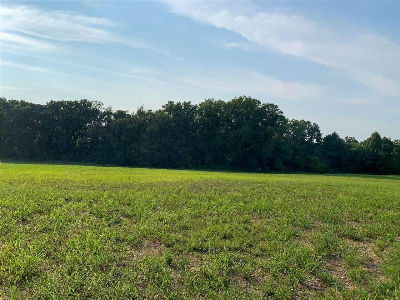 10 Springview Estates - Photo 1
