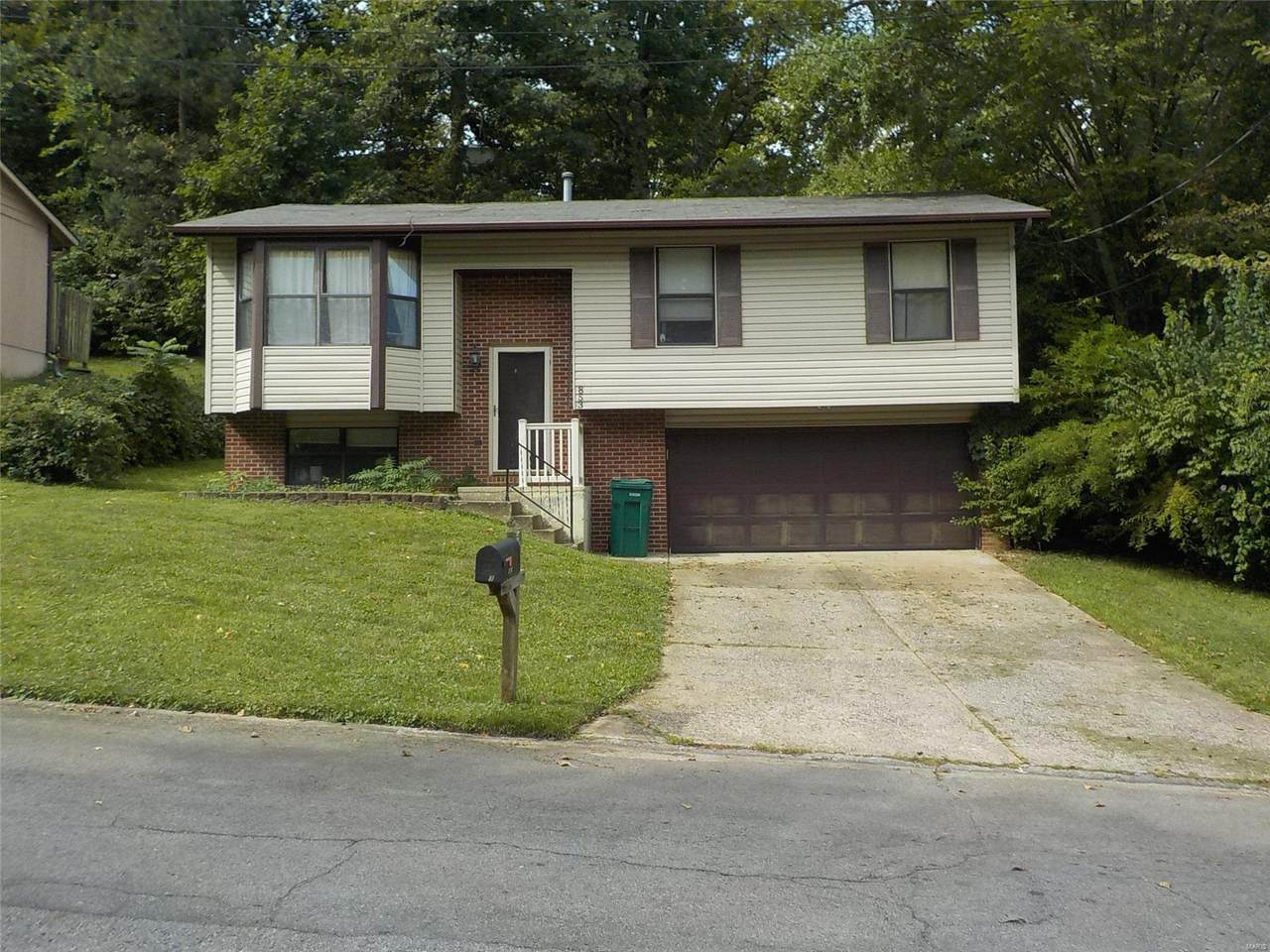 853 Country Haven Drive - Photo 1