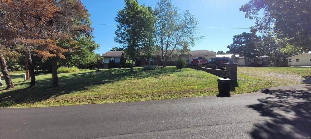 16091 County Road 8200 - Photo 1