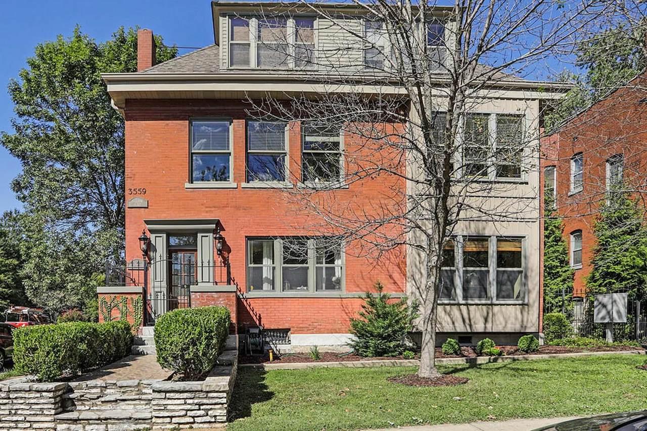 3559 Halliday Ave - Photo 1