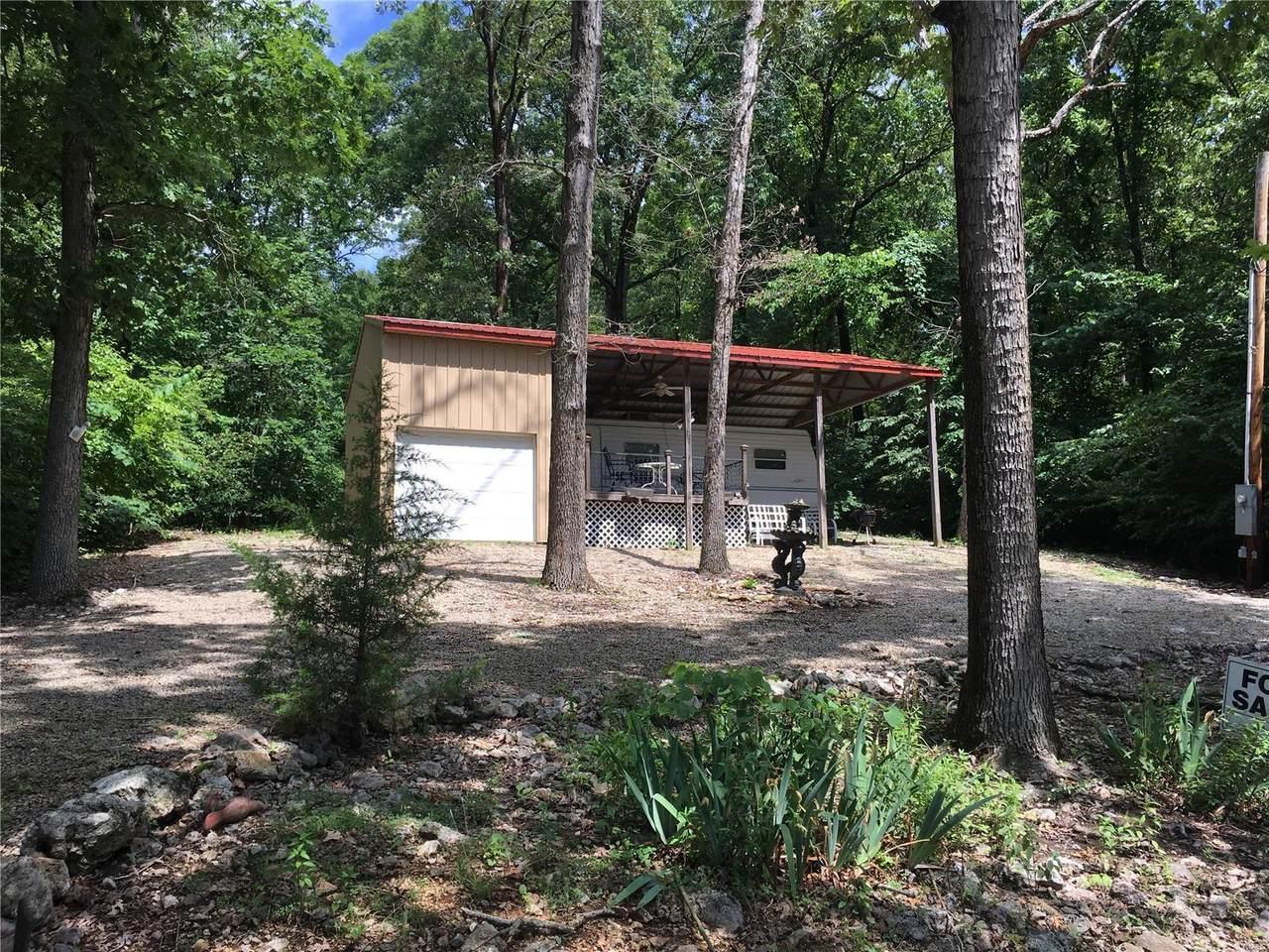 6421 Lakeview Drive - Photo 1